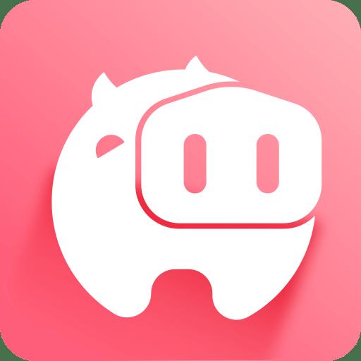 小猪ios版