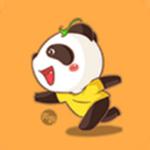 熊猫影视ios版