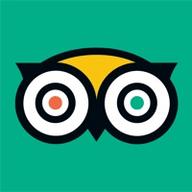 猫途鹰ios版