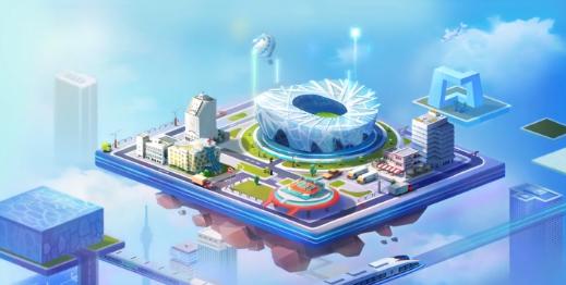 家国梦城市有哪些加成效果