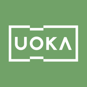 UOKA有咔ios版