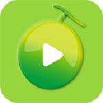 香瓜视频破解版