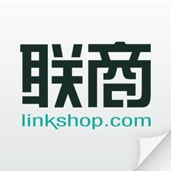 联商网ios版