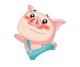 猪猪影视去广告版