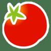 红番茄视频去广告版