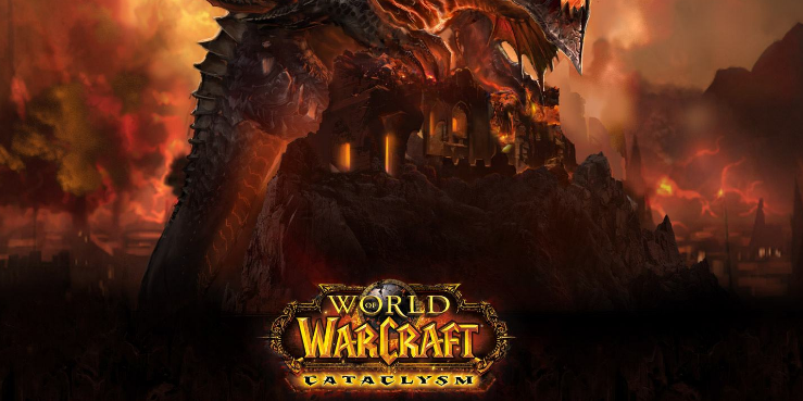 魔兽世界怀旧服巨魔坐骑怎么获得
