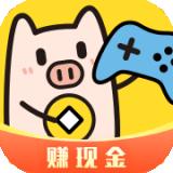 金猪游戏盒子app