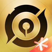 王者荣耀转区app