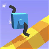 Draw Climber安卓版