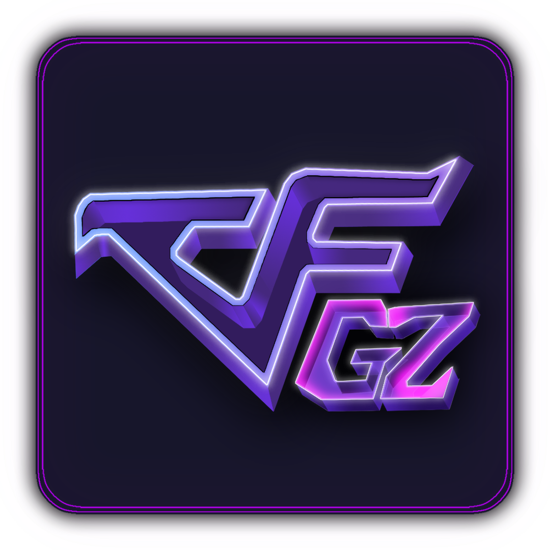 GZ穿越火線單機版
