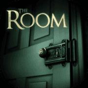 未上鎖的房間