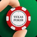 德州扑克大师