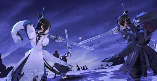 剑网3指尖江湖2月26日每日一题